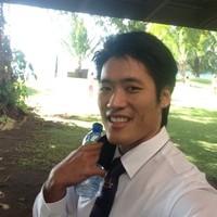 Seiji WONG